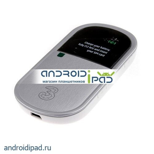 чехлы прочее: Huawei E5830 мобильный WiFi (MiFi) 3G роутер