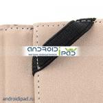 Кожаный чехол для 8-дюймового планшетного ПК