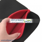 Сумка-чехол для 10-дюймового планшетного ПК (двусторонняя)