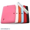 Силиконовый чехол для 7-дюймового планшета YeahPad A13