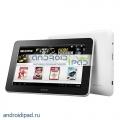 """Планшетный компьютер Ainol Novo 7 Mars, 7"""", Android 4.0, 1Гб, 8Гб, HD"""
