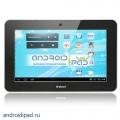 """Планшетный компьютер Ainol Novo 7 Tornados, 7"""", Android 4.0, 1Гб, 8Гб"""