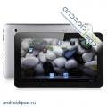 "Планшетный компьютер IPPO AK18, 10"", Android 4.1, 1G/16G"
