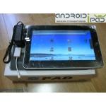 Планшетный ПК (MID) Zenithink ZT-180, 10 дюймов, Android 2.1, 256МБ
